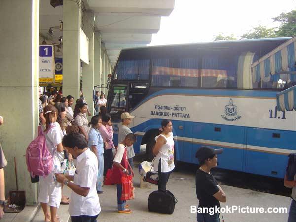 http://www.bangkokpicture.com/photos/busstation0508.jpg